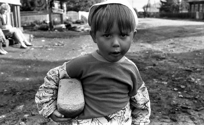 """""""А Лёша выйдет?"""" и ещё 9 примет любимого советского детства. Продолжите этот список?"""