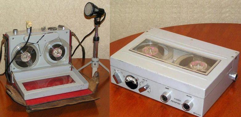 Мини-расследование. Под звуки какого магнитофона раздевалась Светличная?
