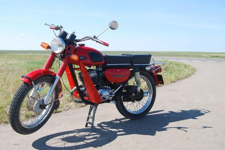 соответствуют все фото мотоциклов минск умудряешься сохранять