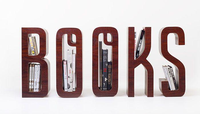 2d3900d6f4 Самые необыкновенные книжные полки | Роскошь и уют Фото