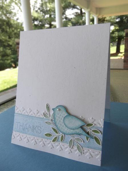 колье открытки с птичками своими руками офис компании