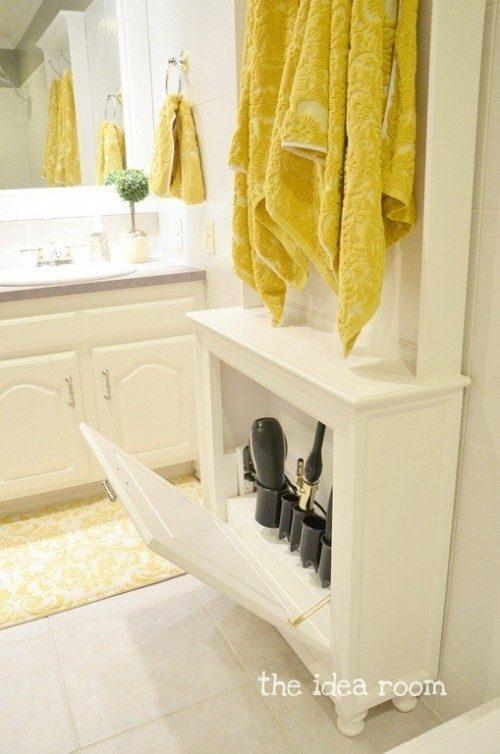 0a87a86e41 Вдохновляющие идеи для ванной комнаты Фото