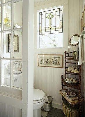 746bcfe87d Вдохновляющие идеи для ванной комнаты Фото