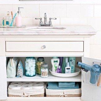 8f0103a82d Вдохновляющие идеи для ванной комнаты Фото