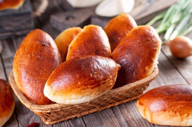 5 простых блюд из тушенки