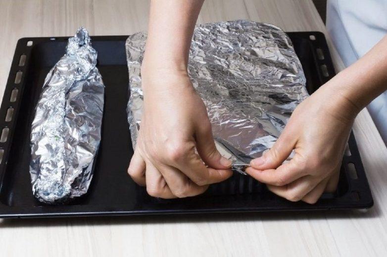 5 способов запечь скумбрию