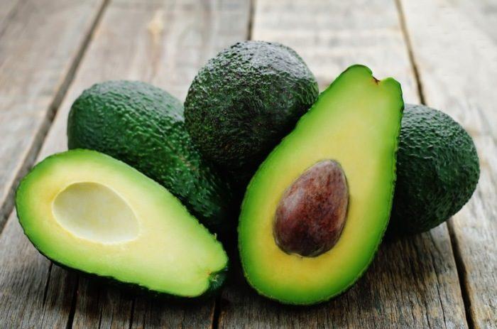 11 продуктов, которые нельзя хранить в холодильнике
