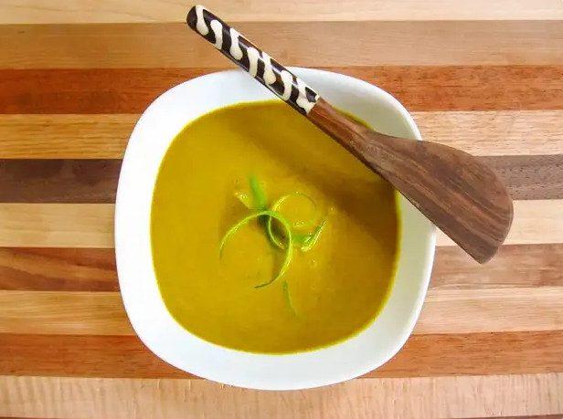 8 простых и полезных соусов вместо майонеза