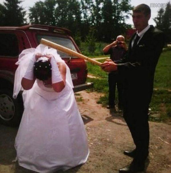 прикольные картинки свадьба горько одна сфера