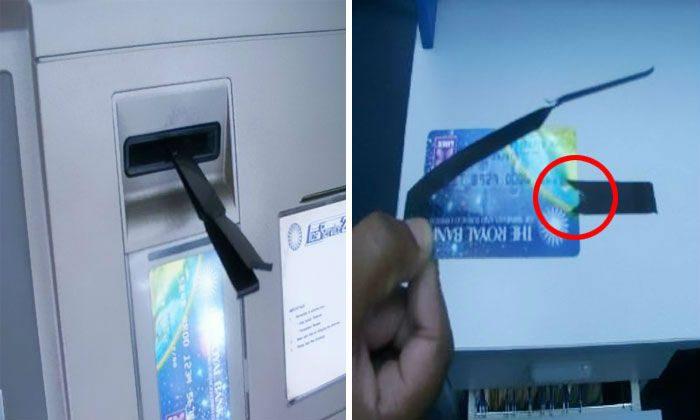 Изображение - Как можно ограбить банкомат сбербанка 1dcd90d4c5