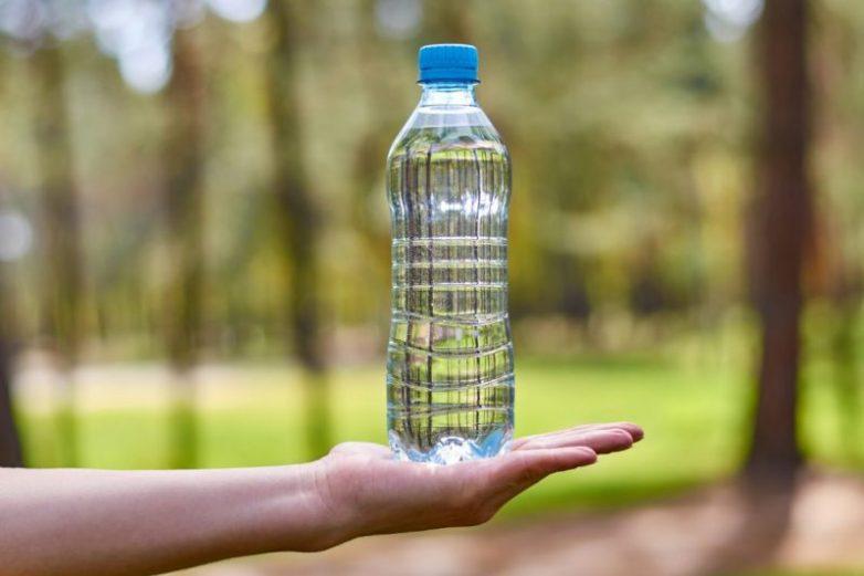 Как проверить качество воды не выходя из дома