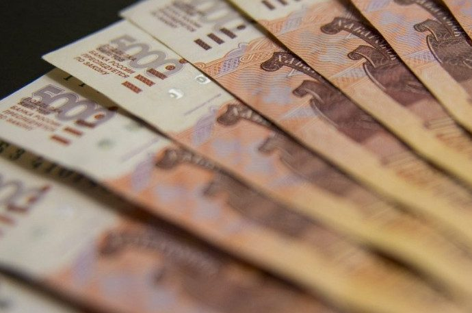 Пособие на детей в 10 тысяч рублей в августе получат не все