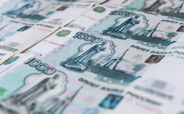 Житель Пермского края выиграл полмиллиона рублей в телешоу и отдал их за долг по алиментам