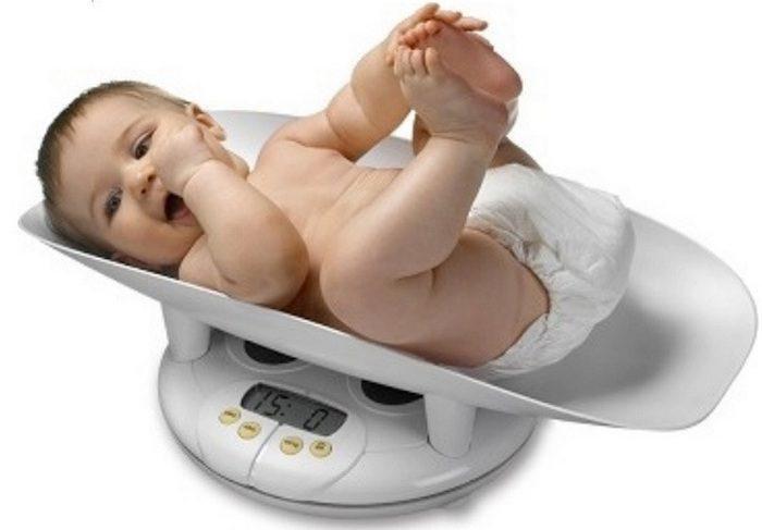 20 удивительных фактов, которые изменят ваше представление о младенцах