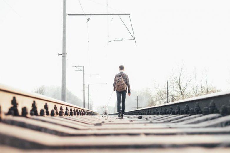 5 причин, по которым подростки сбегают из дома