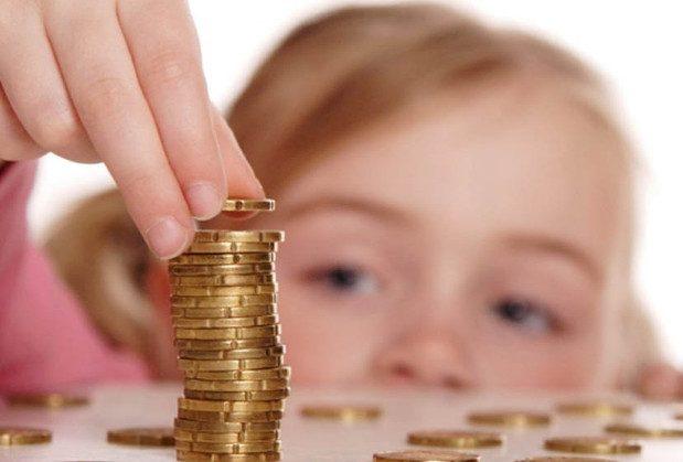 Можно ли получать выплаты на ребёнка без задержки?