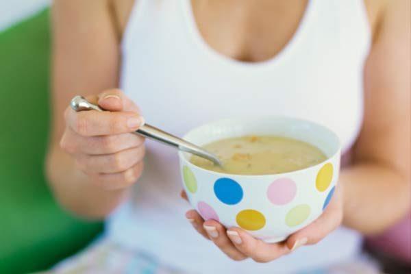 Симптомы, лечение и профилактика пищевых отравлений у детей