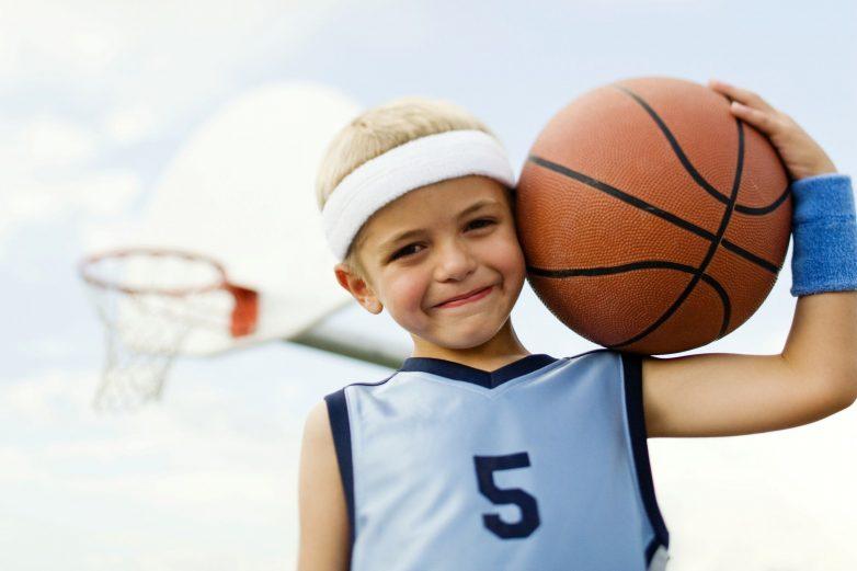 5 научных фактов про детей, о которых вы не знали