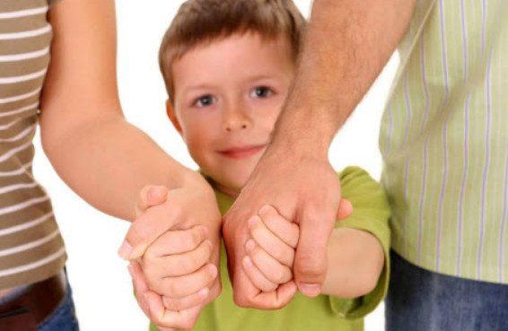 Беспроблемный и послушный ребенок: хорошо ли это?