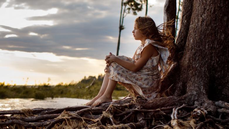 Как детские травмы влияют на жизнь взрослых?