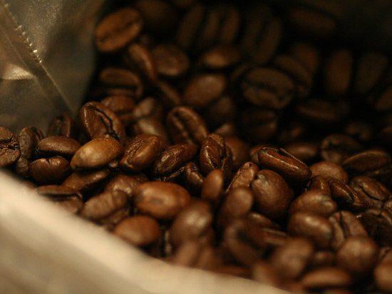 Учёные выяснили, что кофе спасает от самоубийства