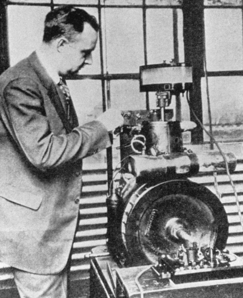 10 изобретателей-экспериментаторов, погибших ради науки