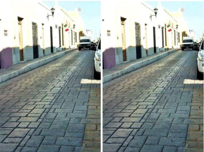 Оптическая иллюзия, которая сломала мозг пользователям интернета
