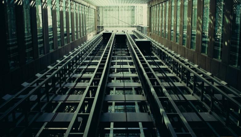 История одного изобретения: тормоза для лифта