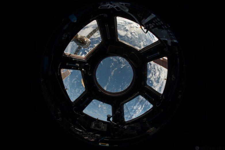 Ещё  25 завораживающих фактов о космосе