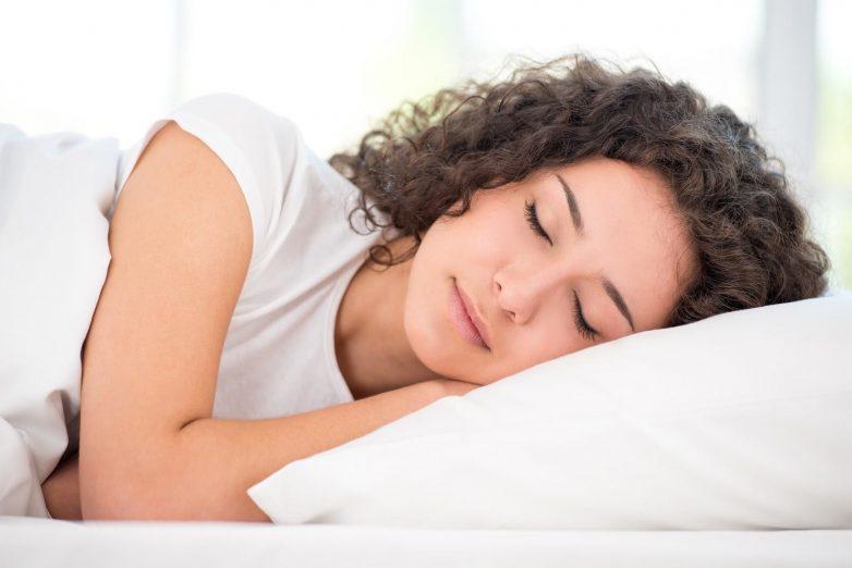 15 занимательных фактов, над которыми приятно поразмыслить перед сном и на досуге