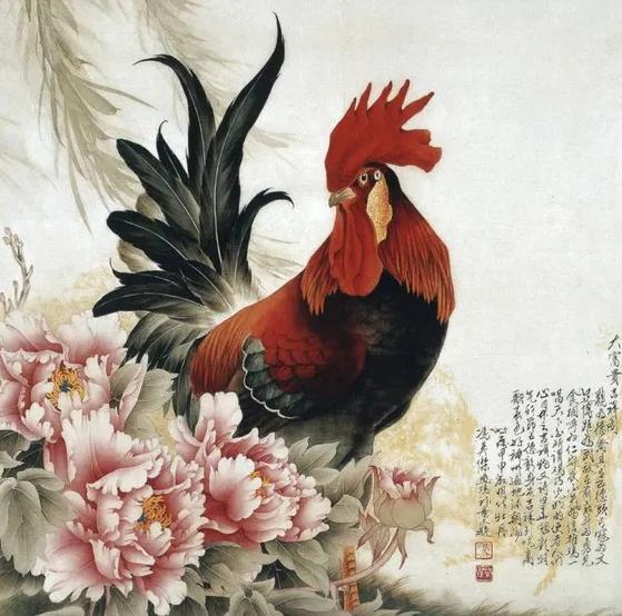 Древняя китайская задачка о курах, которую решит далеко не каждый современный студент