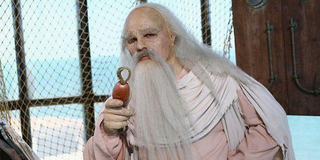 10 заковыристых загадок от старца Фура из «Форта Боярд»