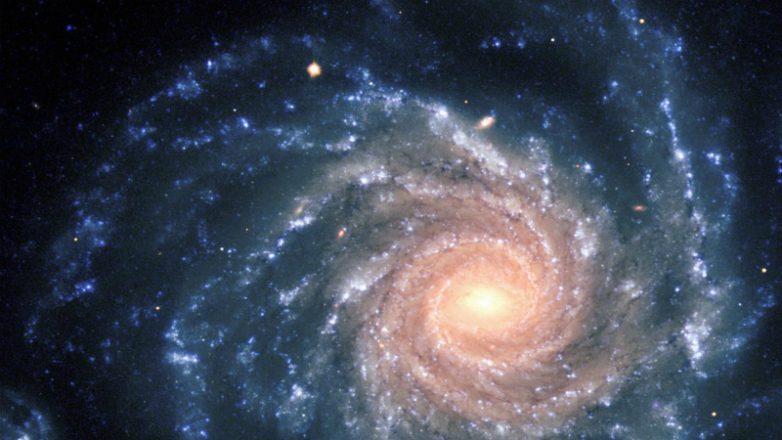 7 сценариев гибели нашей Вселенной