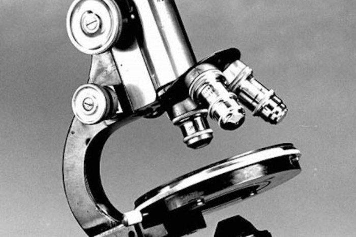 5 изобретений, которым, оказывается, уже несколько тысяч лет!