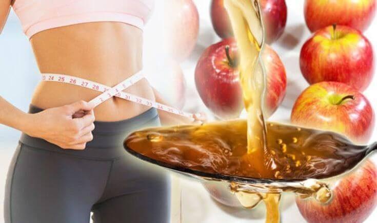 Как избавиться от лишнего веса и жира