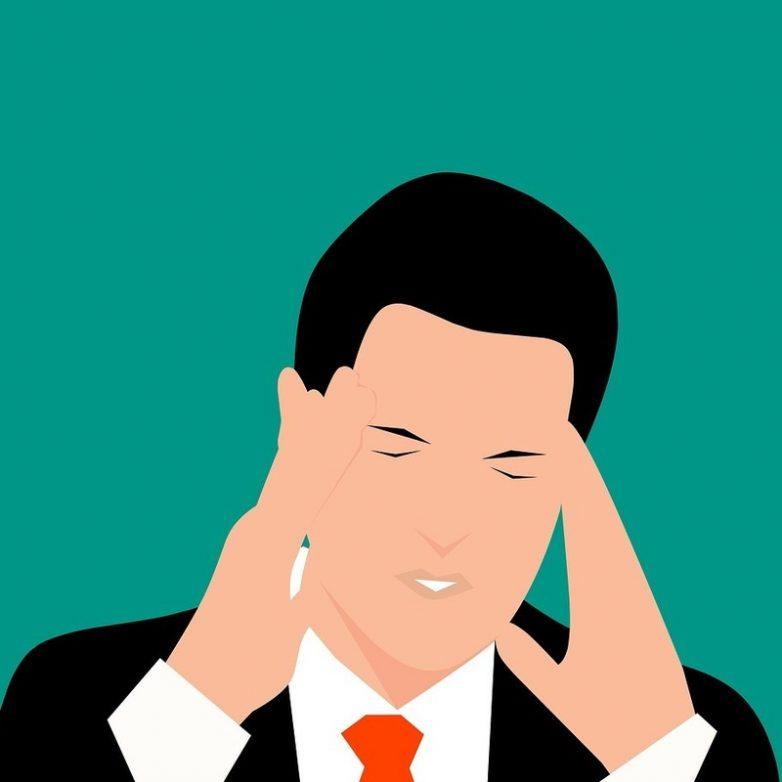 Добавки, которые помогут справиться со стрессом