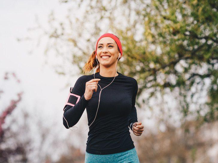 5 советов, как не набрать вес осенью