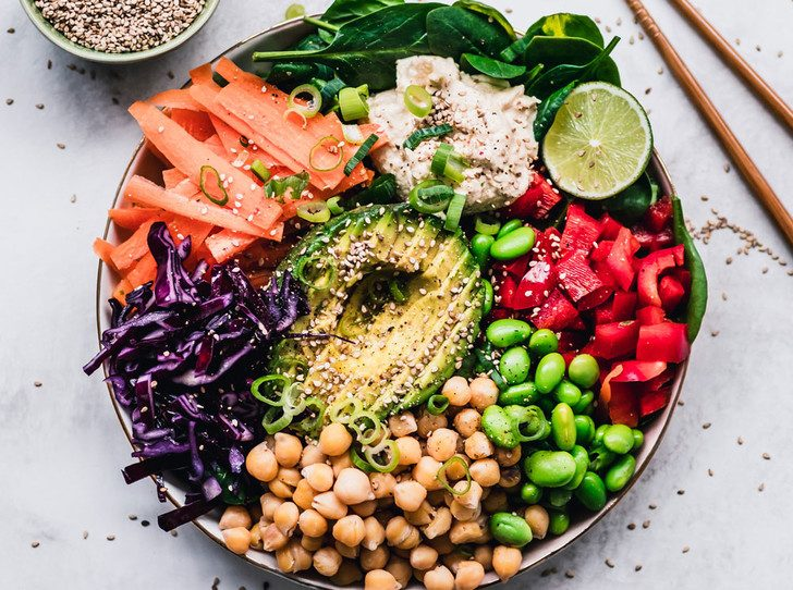 Плюсы и минусы популярных систем правильного питания