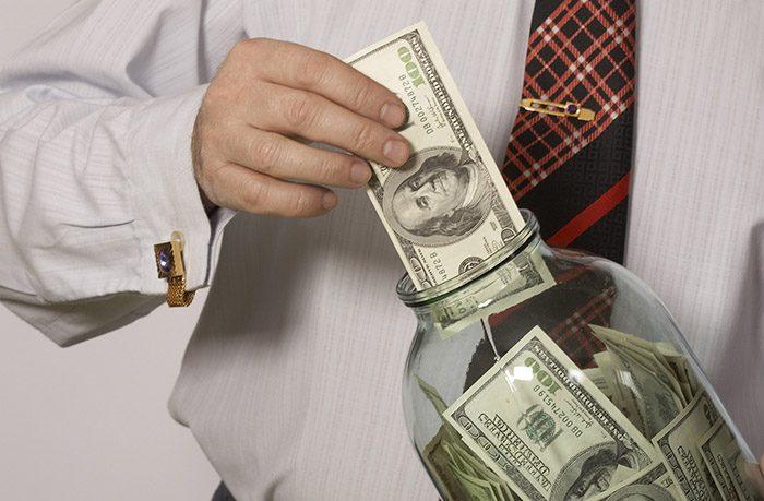 10 полезных привычек для тех, кто мечтает стать миллионером