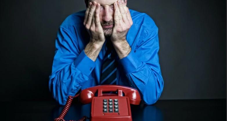 Теперь ещё и вклады: новая схема «развода» от телефонных мошенников