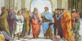 Как быть продуктивным? Советы древних философов