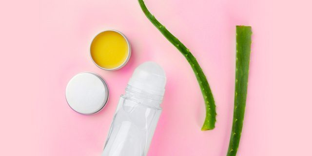 10 ошибок при использовании дезодоранта и антиперспиранта, которые совершают примерно все