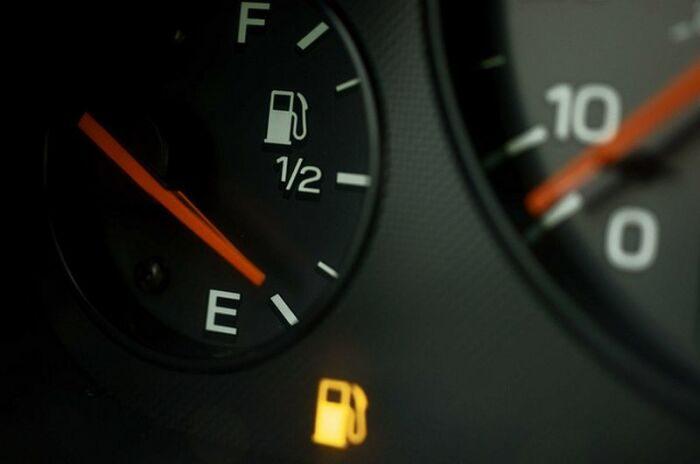 7 вредных привычек автомобилистов, из-за которых растут расходы на ремонт