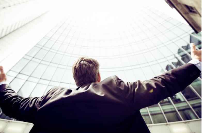 10 перспективных профессий, которые станут очень востребованными в будущем