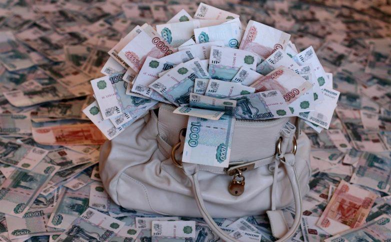 11 советов для тех, кто мечтает научиться экономить деньги