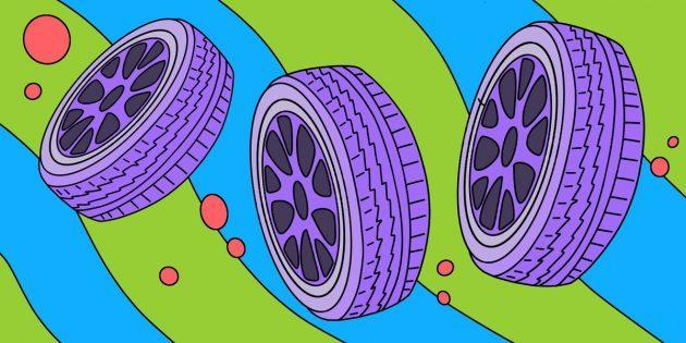 15 вещей, которыми стоит обзавестись водителю до наступления зимы
