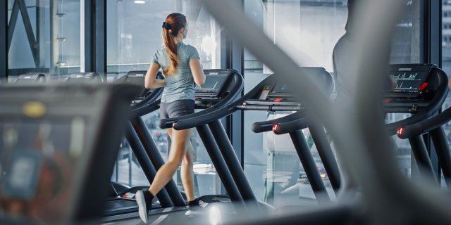 Налоговый вычет за фитнес: что это такое и как его получить?