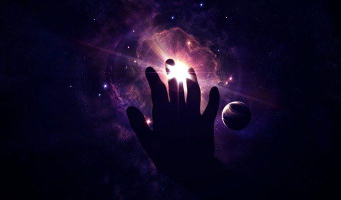 10 знаков того, что вы оказались на неверном пути, которые подаёт Вселенная