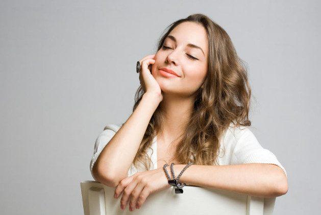 Лучший способ борьбы со стрессом согласно вашему знаку зодиака