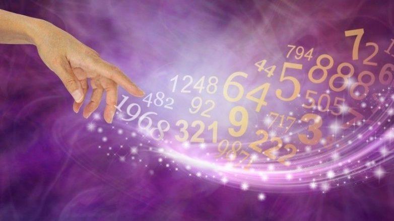 Как распознать знаки высших сил и что они означают?